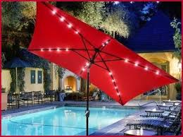 best solar lights for shaded areas solar lights for shaded areas cozy best patio umbrella lights
