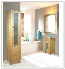 Slim Bathroom Storage Storage Cabinet Storage Cabinet Narrow