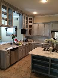 annie sloan chalk paint paris grey cabinets paris grey chalk paint kitchen cabinets farmersagentartruiz com