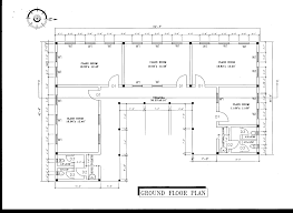 Public Floor Plans by Index Of Adp Library Public Projects Arshad Public Documents
