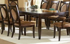 cheap 9 piece dining room sets 9381