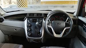 jeep j8 interior mahindra kuv 100 2016 k8 diesel price mileage reviews