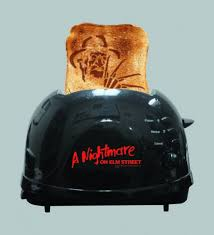 Asda Toasters Tell Me About Your Toasters Singletrack Forum