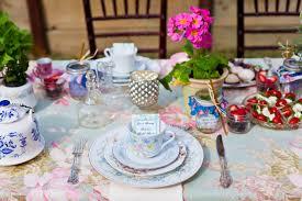 Kitchen Themed Bridal Shower Ideas Tea Party Invitations For Children Kitchen Tea Party Invitation