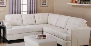 sofa ravishing cream sectional couches favorable alarming