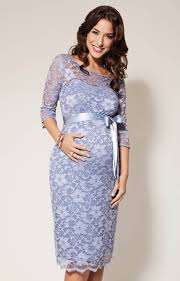 amelia maternity dress lilac maternity wedding dresses