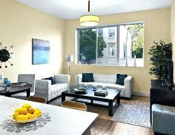 interior decoration for homes decoration interior decorations in small home lovely on decoration