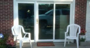 wood stove glass doors door door glass replacement superior glass door replacement
