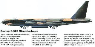 b 52d drab 69 redeployment navigator flight plan and charts