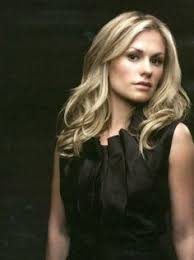 hairstyles for correctional officers anna paquin anna paquin pinterest anna