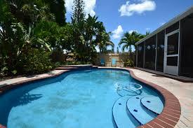 pool house florida beach rentals blog