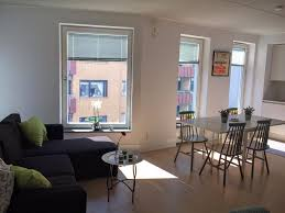 eklanda apartment engelbrektsgatan gothenburg sweden booking com