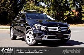 mercedes dashboard at night pre owned mercedes u0026 used cars hendrick motors of charlotte
