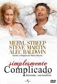 Simplismente Complicado - simplesmente complicado it s complicated cine garimpo