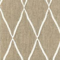 Upholstery Fabric Stores Los Angeles 40 Best Upholstery Fabrics Images On Pinterest Upholstery