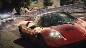 koenigsegg one gold need for speed rivals on ps4 official playstation store us