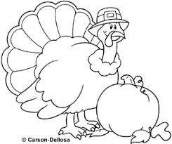 carson dellosa thanksgiving clip 101 clip