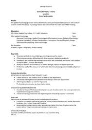 Usa Jobs Resume Template Examples Of Resumes Resume Samples Inside Usa Jobs Format 93
