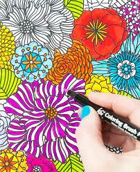 104 coloring images mandalas coloring