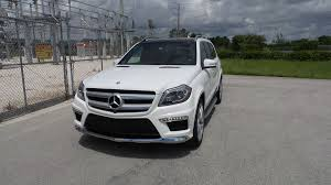 mercedes of miami mercedes rental miami luxury auto rental