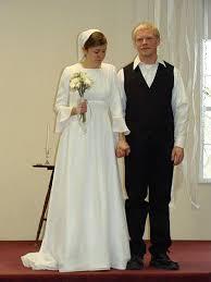best 25 homemade wedding dresses ideas on pinterest diy wedding
