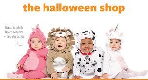 the halloween shop carter u0027s oshkosh canada