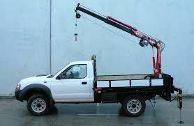 maxilift crane sales new zealand ltd