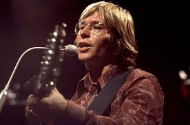 The Best Of The That - the top 10 best john denver songs axs