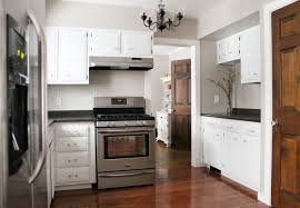 next kitchen furniture how to afford a kitchen remodel