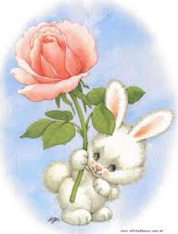 happy easter dear a happy easter to all my dear friends here i you
