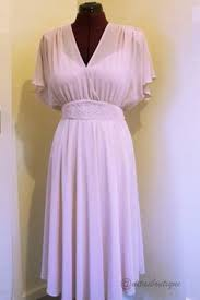 Prom Dresses From The 80s We Have The Most Amazing Collection Of Quality 80s Prom Dresses