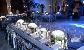 royal blue and silver wedding royal blue silver and white wedding decorations royal purple and