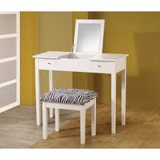 childs vanity table 9 best makeup vanities of 2017 makeup tables and vanity sets for