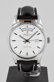 breitling black friday timezone sales corner fs breitling a45310 transocean day date