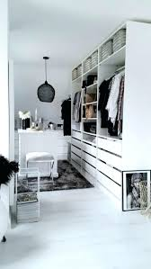 wardrobe wire closet sshelf design models ikea closet shelf