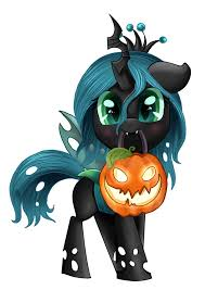 Rarity Pony Halloween Costumes 155 Pony Images Ponies Princess