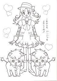 pin by cj carlet on ashita no nadja pinterest anime