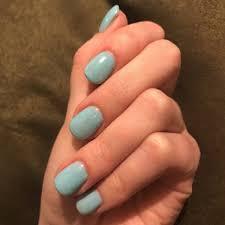 today u0027s nails image 133 photos u0026 74 reviews nail salons 1758