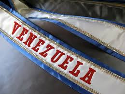 sashes for sale miss universe country sases http thepageantplanet
