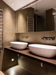 Sink Bathroom Ideas - his and hers sinks houzz within his and hers bathroom sink prepare