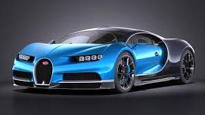 car bugatti 2017 model of bugatti chiron 2017