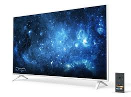 Technology Home by Vizio Takes Tuner Free Strategy For