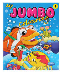 navneet colouring book online india buy at firstcry com
