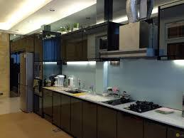 急需aluminium cabinet with glass door u0026 louvers door 建筑与设计