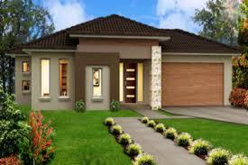 single level home designs 31 contemporary modern single level floor plans single floor home