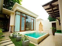 book thailand hotels montien house thailand hotel