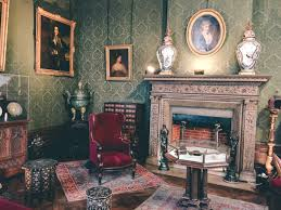 Best Kept Secret Furniture by Paris U0027 Best Kept Museum Secret A Walk Through The Jacquemart