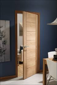 custom interior doors home depot furniture patio door installation cost home depot home depot