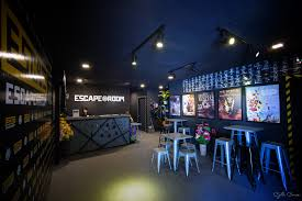 escape room miri the real life puzzle game u2013 cyril u0027s canvas