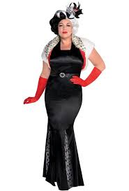 Party Halloween Costumes Store 15 Places Shop Halloween Costume Brit